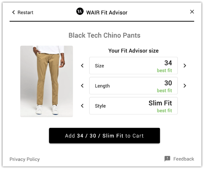 fit-advisor-recommendation-multi-option-zoom-shadow